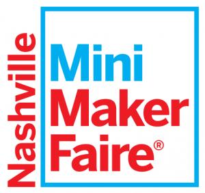Nashville_MMF_logos_GooglePlus