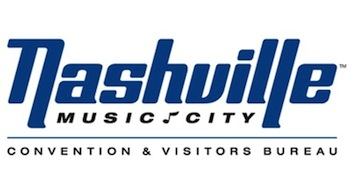 Visit Music City!